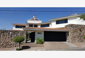 Foto de casa en venta en balcones del campestre 0000, balcones del campestre, león, guanajuato, 15505866 No. 01