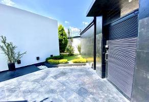 Foto de casa en venta en balcones del campestre 1, balcones del campestre, león, guanajuato, 0 No. 01