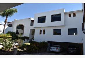 Foto de casa en venta en balcones del campestre 100, balcones del campestre, león, guanajuato, 0 No. 01