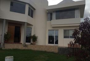 Foto de casa en venta en balcones del campestre , balcones del campestre, león, guanajuato, 17003400 No. 01
