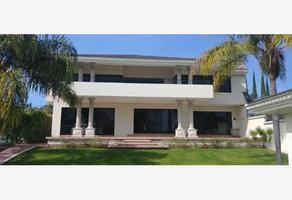 Foto de casa en venta en balcones del campestre #, balcones del campestre, león, guanajuato, 0 No. 01