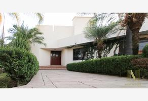 Foto de casa en venta en . ., balcones del campestre, león, guanajuato, 15640418 No. 01