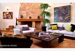 Foto de casa en venta en . ., balcones del campestre, león, guanajuato, 15660439 No. 01