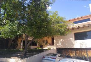Foto de casa en venta en . ., balcones del campestre, león, guanajuato, 18249058 No. 01