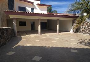 Foto de casa en venta en  , balcones del campestre, león, guanajuato, 18974021 No. 01