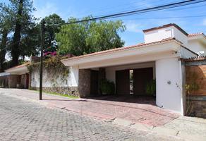 Foto de casa en venta en  , balcones del campestre, león, guanajuato, 0 No. 01
