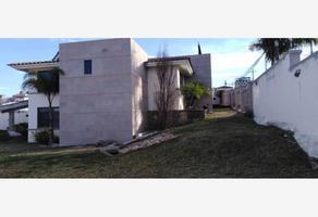 Foto de casa en venta en - -, balcones del campestre, león, guanajuato, 0 No. 01
