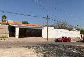 Foto de casa en venta en  , balcones del campestre, león, guanajuato, 20164901 No. 01