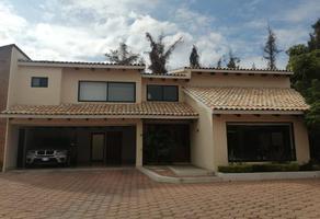 Foto de casa en renta en  , balcones del campestre, león, guanajuato, 0 No. 01