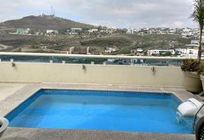 Foto de departamento en venta en  , balcones del campestre, león, guanajuato, 6752244 No. 01