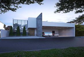 Foto de terreno habitacional en venta en  , balcones del carmen, monterrey, nuevo león, 15128809 No. 01