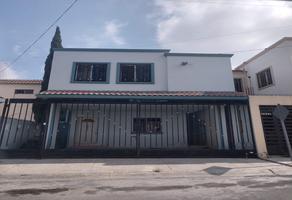Foto de casa en renta en balcones del fraile , balcones de las mitras 2 sector, monterrey, nuevo león, 0 No. 01