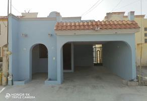Foto de casa en venta en  , balcones del norte 1er sector, general escobedo, nuevo león, 0 No. 01