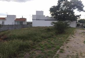 Foto de terreno habitacional en venta en balcones del parque 1, balcones coloniales, querétaro, querétaro, 0 No. 01