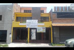Foto de casa en venta en  , el rincón, tonalá, jalisco, 6439343 No. 01