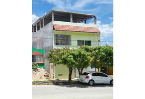 Foto de departamento en renta en  , balcones del sur, tuxtla gutiérrez, chiapas, 0 No. 01