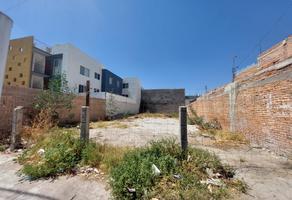 Foto de terreno comercial en venta en balcones del valle 1, balcones del valle, san luis potosí, san luis potosí, 0 No. 01