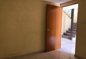 Foto de casa en renta en balcones del valle 129, del real, san luis potosí, san luis potosí, 0 No. 01