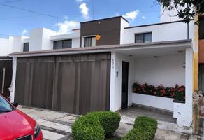 Foto de casa en venta en balcones del valle 305, del real, san luis potosí, san luis potosí, 0 No. 01