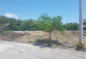 Foto de terreno habitacional en venta en  , balcones del valle, victoria, tamaulipas, 0 No. 01