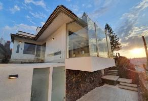 Foto de casa en renta en balcones juriquilla , balcones de juriquilla, querétaro, querétaro, 0 No. 01