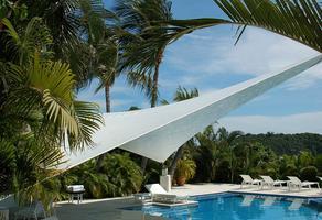 Foto de casa en venta en  , balcones tangolunda, santa maría huatulco, oaxaca, 14288935 No. 01