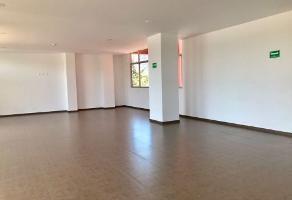 Foto de departamento en venta en baldera , centro (área 1), cuauhtémoc, df / cdmx, 13451779 No. 01