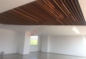 Foto de departamento en renta en balderas 136, centro (área 1), cuauhtémoc, df / cdmx, 0 No. 01