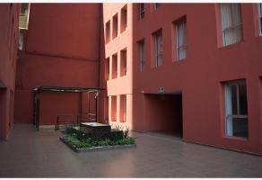 Foto de departamento en venta en balderas 136, centro (área 2), cuauhtémoc, df / cdmx, 0 No. 01