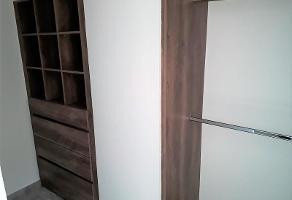 Foto de departamento en venta en balderas 136, centro (área 2), cuauhtémoc, distrito federal, 0 No. 01