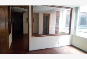 Foto de oficina en renta en balderas 33, centro (área 2), cuauhtémoc, df / cdmx, 0 No. 01