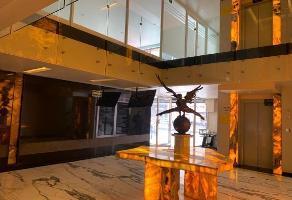 Foto de oficina en renta en balderas , centro (área 1), cuauhtémoc, df / cdmx, 13895151 No. 01
