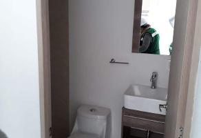 Foto de departamento en venta en balderas , centro (área 1), cuauhtémoc, df / cdmx, 0 No. 01
