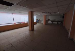 Foto de oficina en renta en balderas , centro (área 1), cuauhtémoc, df / cdmx, 0 No. 01