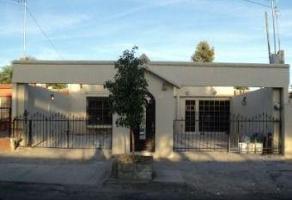 Foto de casa en venta en  , balderrama, hermosillo, sonora, 11710325 No. 01