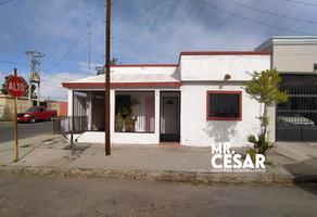 Foto de casa en venta en  , balderrama, hermosillo, sonora, 0 No. 01