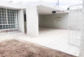 Foto de casa en venta en baldomero esquerra 274, los ángeles, torreón, coahuila de zaragoza, 0 No. 01