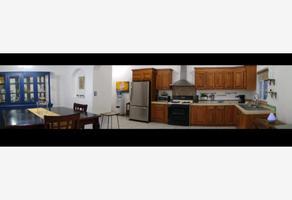 Foto de casa en renta en baleare 4, portal del lago, hermosillo, sonora, 0 No. 01