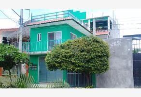 Foto de casa en venta en ballena 88, san vicente, bahía de banderas, nayarit, 11618083 No. 01