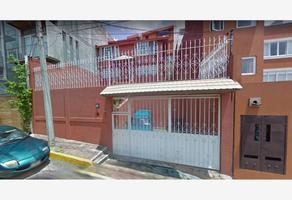 Foto de casa en venta en balloneta 0, lomas del chamizal, cuajimalpa de morelos, df / cdmx, 0 No. 01