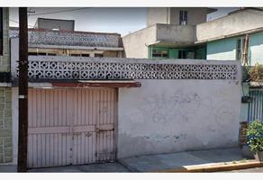Foto de casa en venta en baltazar borrayo 15, paraje san juan cerro, iztapalapa, df / cdmx, 0 No. 01