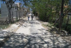 Foto de terreno habitacional en venta en baltazar r. leyva mancilla, barrio de san agustín sin numero , las petaquillas, chilpancingo de los bravo, guerrero, 6470622 No. 01