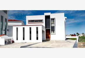 Foto de casa en venta en baltico 8, puerta al mar, mazatlán, sinaloa, 0 No. 01
