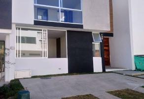 Foto de casa en venta en baluarte 125, el alcázar (casa fuerte), tlajomulco de zúñiga, jalisco, 0 No. 01