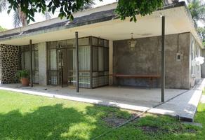 Foto de casa en venta en baluarte , emiliano zapata, cuautla, morelos, 0 No. 01