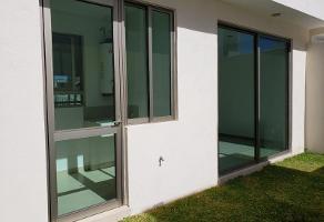 Foto de casa en venta en baluartes 468, san agustin, tlajomulco de zúñiga, jalisco, 6157792 No. 05