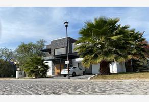Foto de casa en venta en balvanera 0, balvanera polo y country club, corregidora, querétaro, 0 No. 01