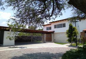 Foto de casa en venta en balvanera 00, balvanera, corregidora, querétaro, 0 No. 01