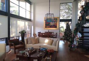 Foto de casa en venta en balvanera 00, balvanera polo y country club, corregidora, querétaro, 18041976 No. 01