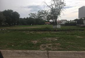 Foto de terreno habitacional en venta en balvanera 1, balvanera, corregidora, querétaro, 7644857 No. 01